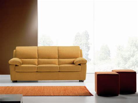 mobili direttamente dalla fabbrica divano comodo classico in toscana
