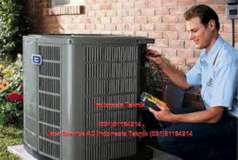 Ac Portable Honshu jasa service ac surabaya 031 51164914 jasa service ac