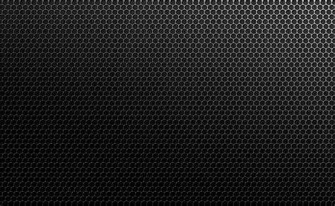 cool black texture 12 best images of website background textures love