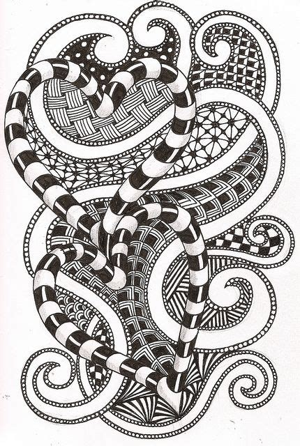 pattern unlock zen ultrafone 108 108 best images about coloring pages on pinterest