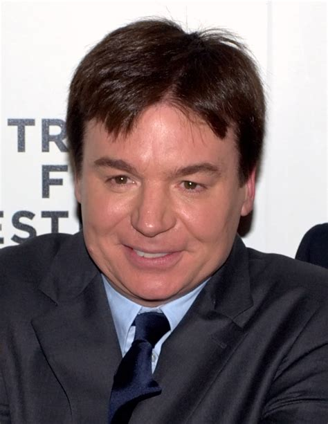 mike myers name mike myers wikipedia