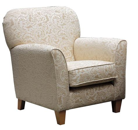 dylan armchair dylan armchair 28 images dylan armchair retro orange