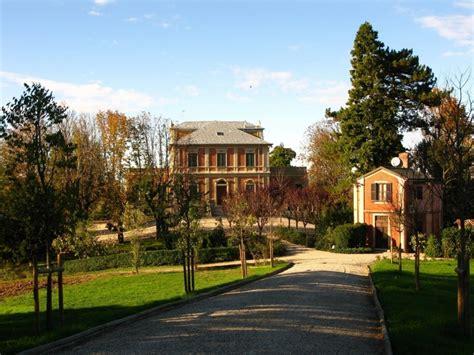 location matrimoni pavia villa odero villa casteggio pavia lombardia