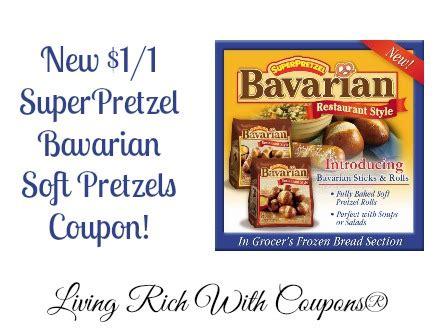 printable grocery coupons red plum printable coupons new red plum printable coupons new