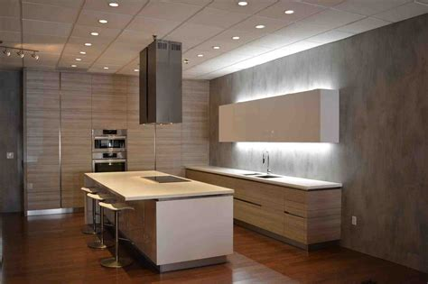 contemporary home decorating custom kitchens cabinets modern beige kitchen cabinets temasistemi net