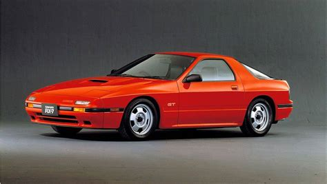 modern mazda rx 7 is officially dead car news carsguide