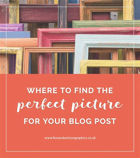 how to find the perfect place for your curved sofa or where to find the perfect picture for your blog post