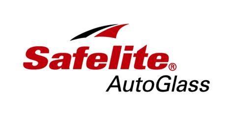 safelite auto glass coupon codes 2017 50 promo