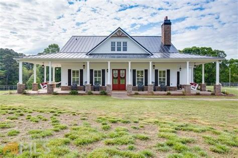 stonegate farmhouse porches farmhouse and plantation shutter on pinterest