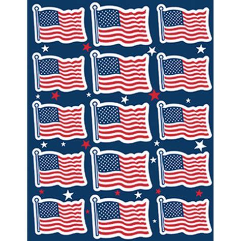 Sticker Drucken Ab 1 St Ck by Aufkleber Us Flagge Wehend Ca 32 X 22 Mm 15 St 252 Ck