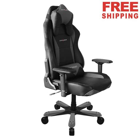 comfortable cing chairs 1000 ideas about comfortable computer chair on pinterest