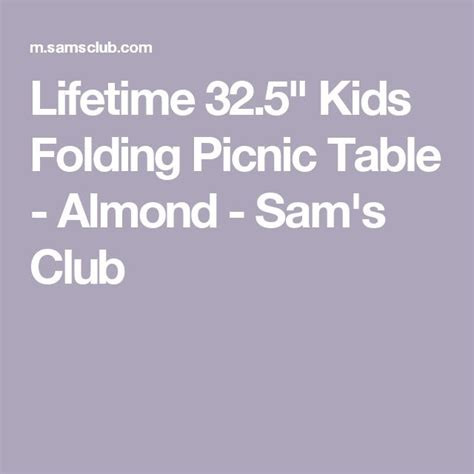 sam s folding picnic table best 25 folding picnic table ideas on picnic