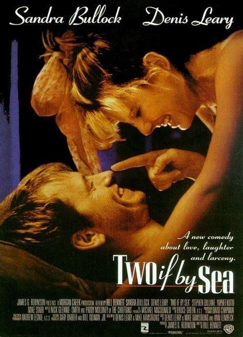 film romance lycée coréen corazones robados 1996 filmaffinity