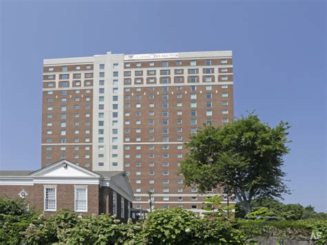 Apartments Knoxville The Tower At Hill Knoxville Tn Apartment Finder