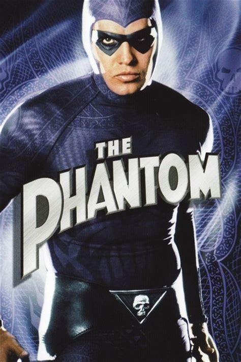 biography of movie phantom the phantom movie review film summary 1996 roger ebert