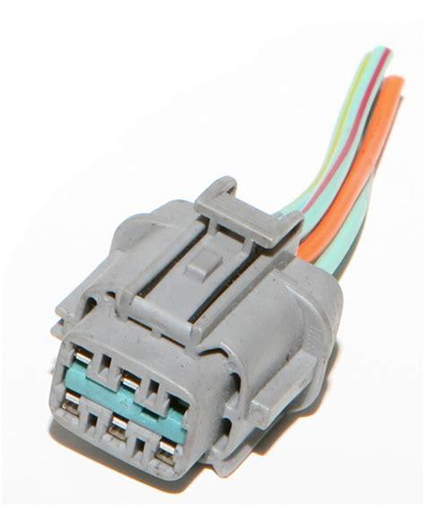 6 pin wiring free printable wiring diagrams