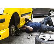 Services Stations  Auto Repair Tire &amp Wheel Installation