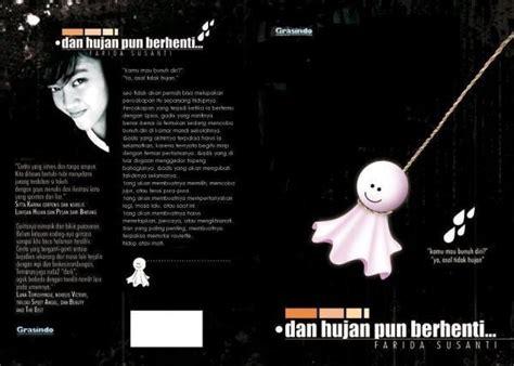 Teenlit Lovasket 2 For The Lake Of The New Cover hey ichaa rekomendasi novel teenlit