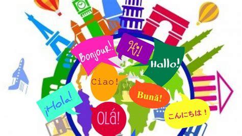 imagenes de hola en italiano idiomas inscripciones abiertas para el puicym u n v m