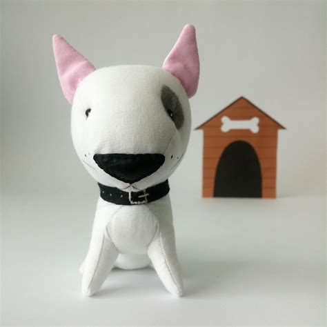 Handmade Plush - custom handmade plush toys from zootoys milk