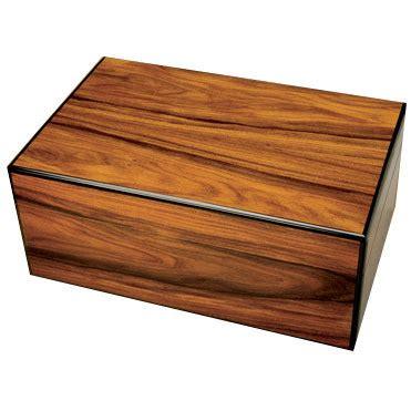 craftsman bench humidor craftsman s bench taj mahal humidor at discount prices
