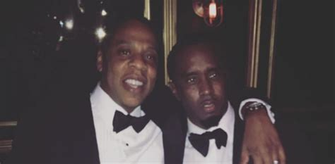 there s a new rapper on top of forbes s wealthiest hip hop artists list hip hop lately
