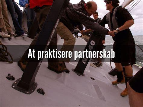 Vemma Presentation Outline by Ny Pagts Kultur By City Kirken