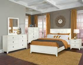 Wooden frames also modern white wood headboard master beds and white