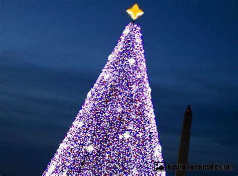 imagenes artisticas de navidad im 225 genes las mejores im 225 genes de la red