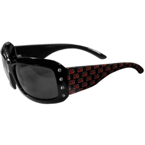 L Shades Cincinnati by Bengals Sunglasses Cincinnati Bengals Sunglasses Bengals Sunglasses Bengal Sunglasses