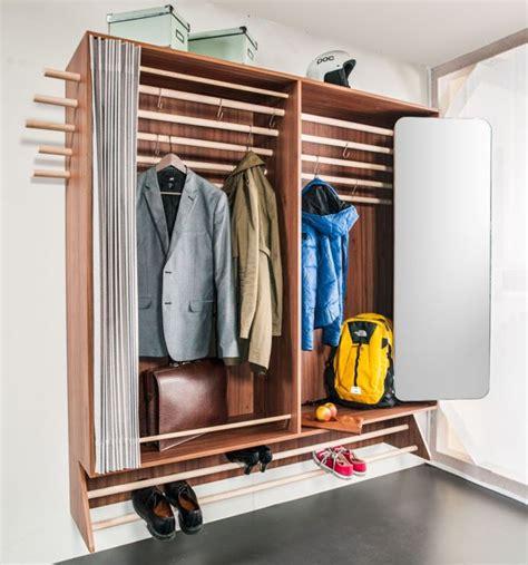 shoe storage for narrow hallways a wardrobe for a narrow hallway storage tiny houses and