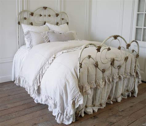 iron full size bed full size iron bed 28 images wrought iron brass vintage full size canopy bed ebay
