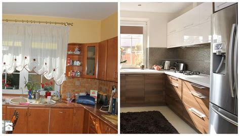 How Do I Design My Kitchen by