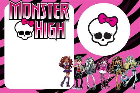 high birthday card template high invitaciones para imprimir gratis ideas y