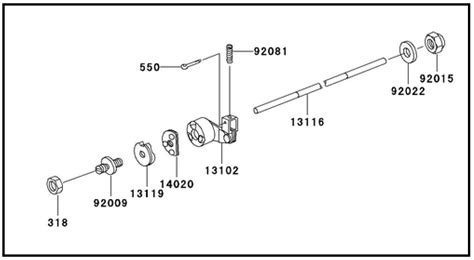 k z 400 wiring diagram k motorcycle wire harness images