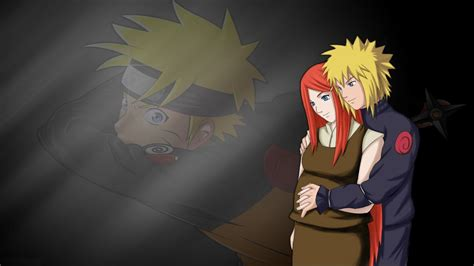 wallpaper naruto yang keren naruto widescreen wallpapers wallpapersafari