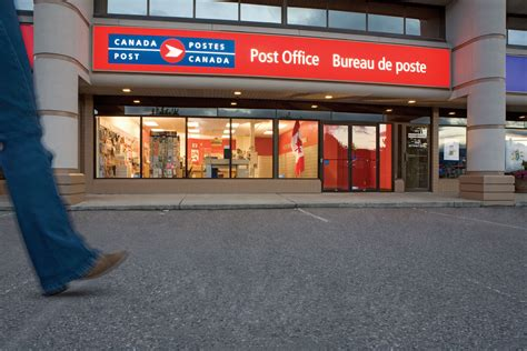 Post Offics by Post Offices Archives Pei Business Directory Info And