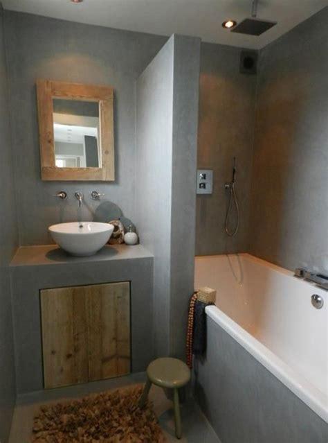 Voorbeelden Toilet Indeling by Badkamer Indeling Voorbeelden Bathtub And Shower Combo