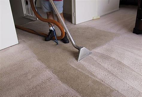 upholstery tucson upholstery cleaning tucson 28 images budget carpet