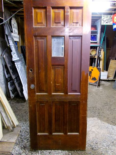 Doors Marvellous 32x76 Exterior Door Awesome 32x76 32 X 72 Exterior Door