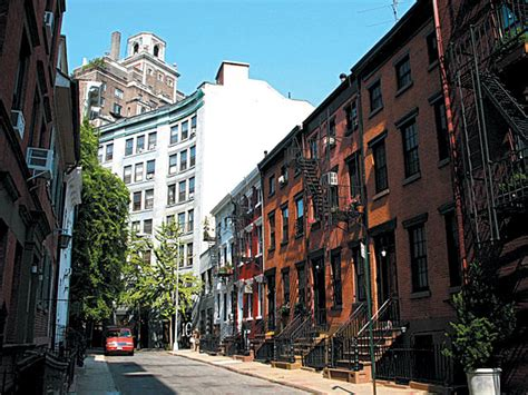 Apartment For Rent In New York Greenwich Greenwich Condos For Sale New Construction Manhattan