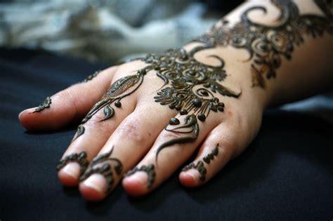 henna design emirates 80 best uae khaleeji gulf henna inspiration images on