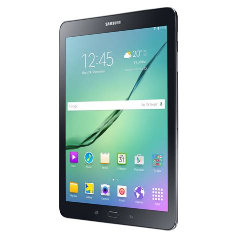 Samsung Galaxy Tab X5 samsung galaxy tab s2 9 7 quot sm t810 32 go noir sm t810nzkexef achat vente tablette tactile