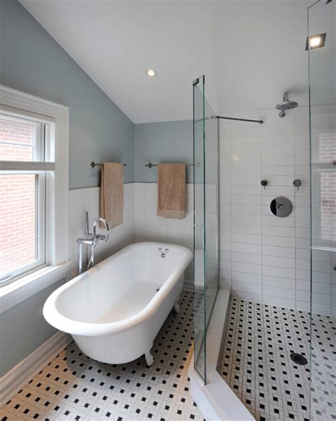 best blue color for bathroom remodelaholic most popular and best selling paint colors