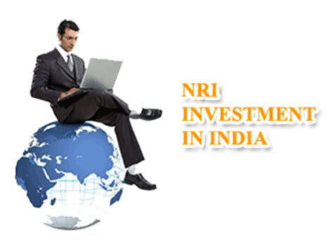 best indian bank for nri taxability of nris pios on deposits in india chartered