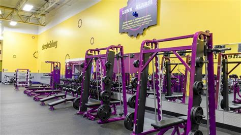 planet fitness haircuts locations planet fitness free haircuts locations haircuts models ideas