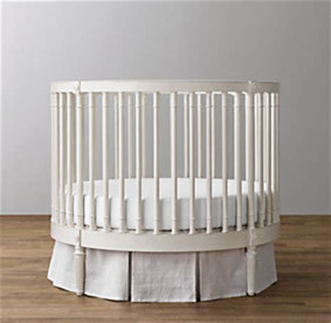 Ellery Crib by Ellery Restoration Hardware Baby Child