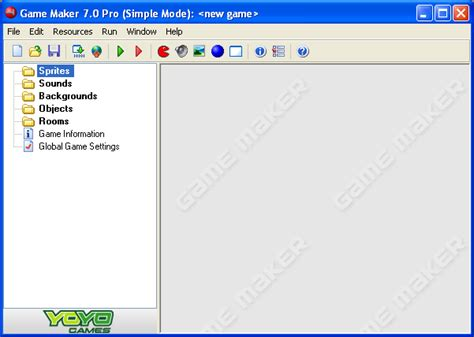 maker lite windows 7 screenshot windows 7