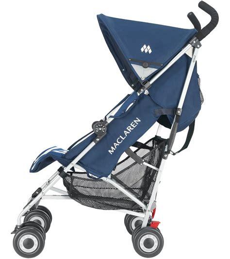 maclaren quest sport stroller heritage