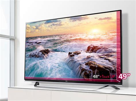 Lg 49lv640s Led Tv 49 Inch Hd lg 49uf850v televisions 49 ultra hd 4k tv lg electronics uk